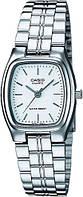 Женские часы Casio LTP-1169D-7A