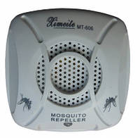 Сетевой отпугиватель комаров Ximeite MT-606
