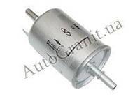 Фильтр топливный, CHERY QQ, S11-1117110