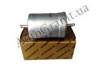Фильтр топливный PREMIUM, CHERY AMULET, A11-1117110CA