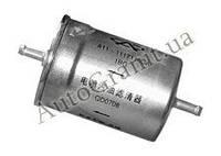 Фильтр топливный, CHERY AMULET, A11-1117110CA