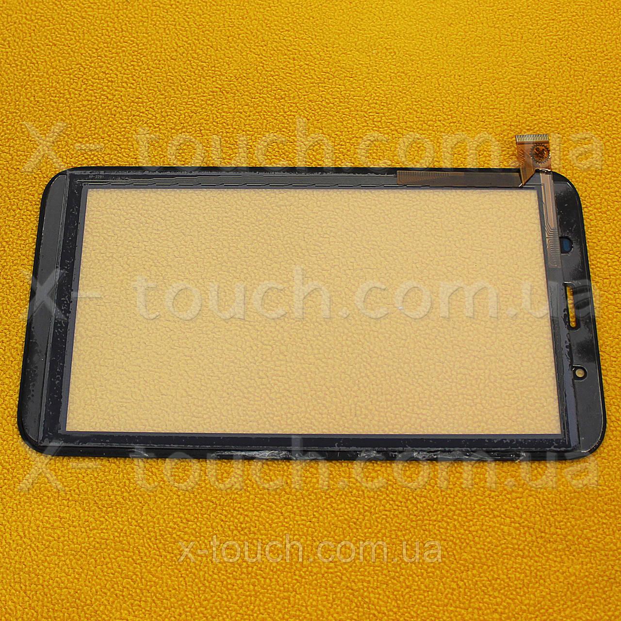 Тачскрин, сенсор  VOYO x6 3G  для планшета