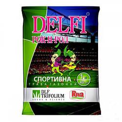 Газонна трава Спортивна ROCK-N-ROLL 1кг