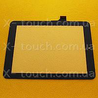 Тачскрин, сенсор  HOTATOUCH C152201A1 DRFPC085T-V1.0  для планшета, фото 1
