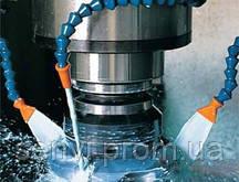 Концентрат для приготовления эмульсии «ЭНТЭКС ЭМ» для лезвийной и абразивной обработки металлов