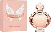Paco Rabanne  Olympea 50ml женская парфюмированная вода