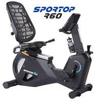 Велотренажер Sportop (R 60)