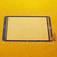 Тачскрин, сенсор  FPCA-70V1-V01  для планшета