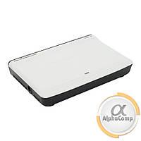 Коммутатор 8 port Tenda S8 10/100 Desktop Switch (New)