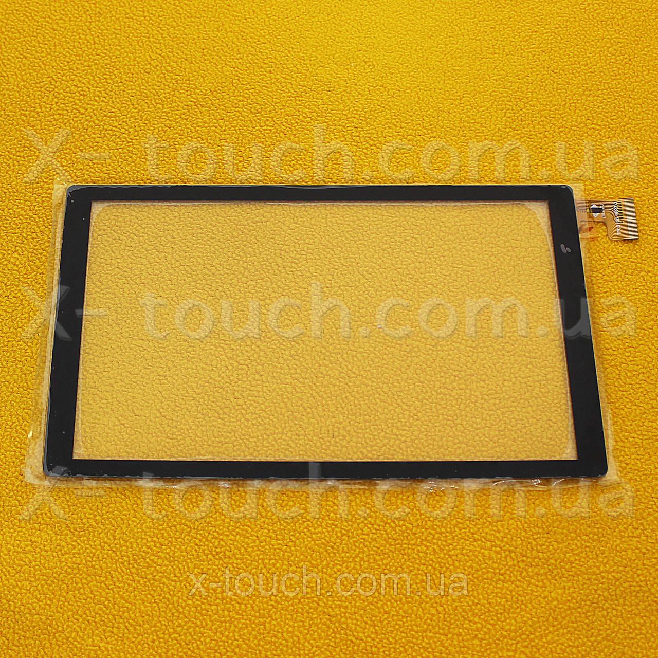Тачскрин, сенсор  DIGNITY TPC0100 VER3.0  для планшета