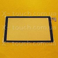 Тачскрин, сенсор  CZY6888C01-FPC  для планшета