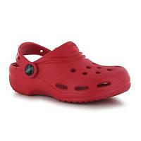 Кроксы Crocs Jibbitz by Crocs Childrens Sandals р. 32