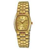 Женские часы Casio LTP-1169N-9A