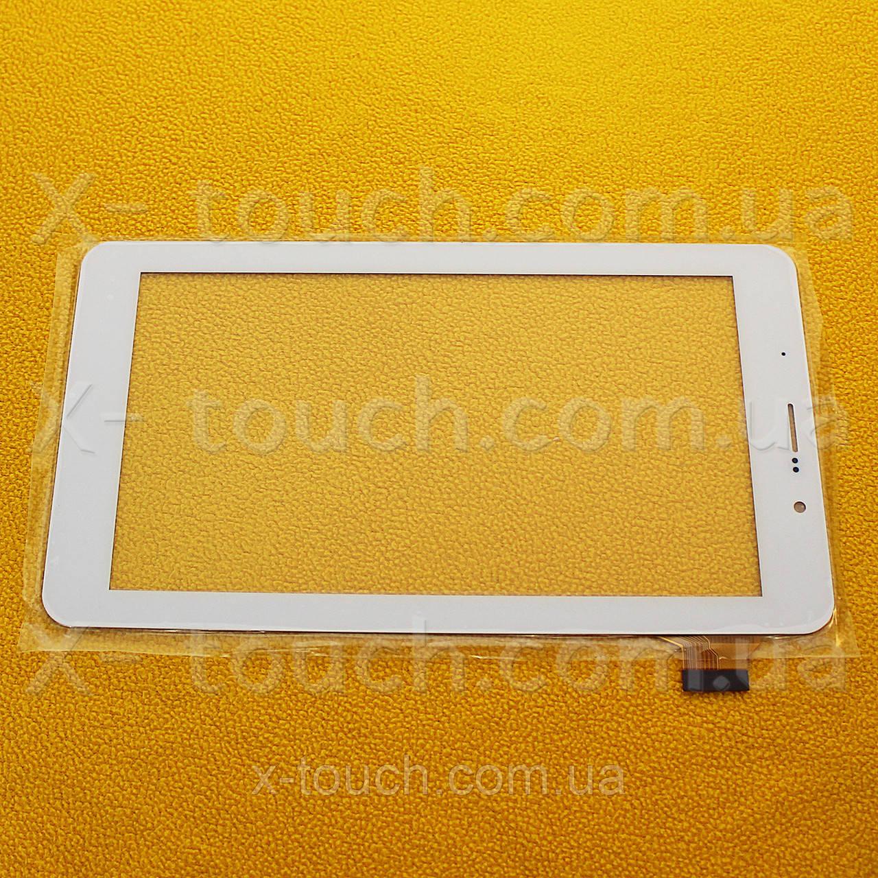 Тачскрин, сенсор  TPC-51141 V2.0 для планшета