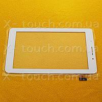 Тачскрин, сенсор  TPC-51141 V2.0 для планшета, фото 1