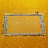 Тачскрин, сенсор  TPC-51141 V2.0 для планшета, фото 2
