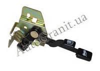 Рычаг открывания багажника и топливной горловины, CHERY QQ, S11-5606160