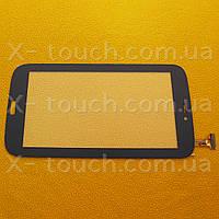 Тачскрин, сенсор  KHX-733-FPC XT  для планшета