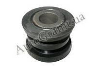 Сайлентблок рулевой рейки, CHERY ELARA, A21-3401014