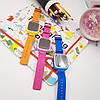 Детские умные часы Smart baby watch Q80, фото 7