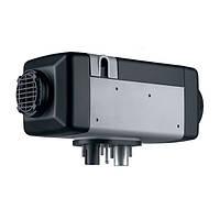 Автономный воздушный отопитель Webasto 2 кВт 12-24 вольт.