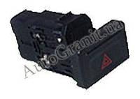 Кнопка аварийки, CHERY AMULET, A15-3718090