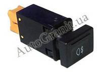Кнопка включения задних противотуманок, CHERY AMULET, A15-3732070