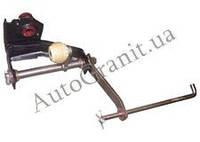 Механизм переключения передач(кулиса), CHERY AMULET, A11-1703200