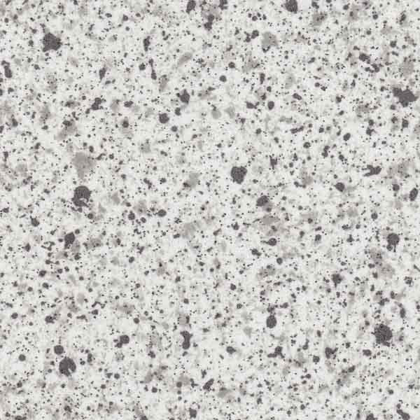Столешница LuxeForm L910 Камень Светлый 1U 28 3050 600