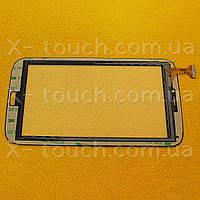 Тачскрин, сенсор  GT70733 FHX  для планшета
