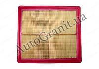 Фильтр воздушный PREMIUM, CHERY TIGGO, T11-1109111