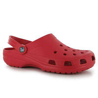 Кроксы Crocs Classic Sandals р. 41