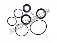Ремкомплект рабочего тормозного цилиндра 4X4 PREMIUM, DADI SHUTTLE, 3502040
