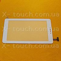 Тачскрин, сенсор  SX70-0730-FPC  для планшета, фото 1