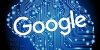 Компания Google заявляет о новых способах ранжирования сайтов