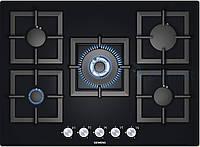 Варочная поверхность Siemens EP 716QB91E