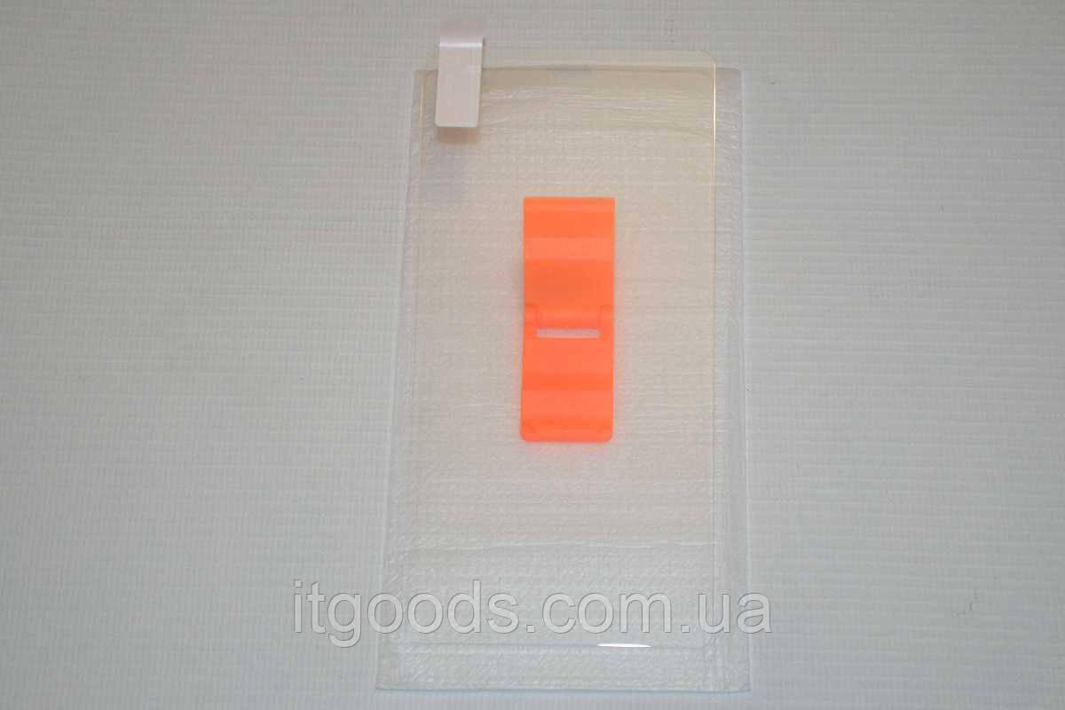 Защитное стекло (защита) для Doogee X5 | X5 Pro ОТЛИЧНОЕ КАЧЕСТВО