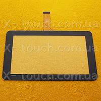 Тачскрин, сенсор  FM707001KC  для планшета