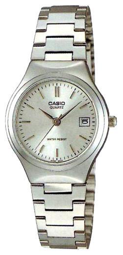 Жіночі годинники Casio LTP-1170A-7A