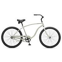 """Велосипед 26"""" Schwinn Cruiser S1 2017 SKD-67-82"""