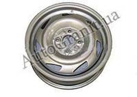 Диск колесный стальной, GEELY CK, 3101100180