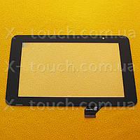 Тачскрин, сенсор  B-TOUCH GKG0469A  для планшета, фото 1