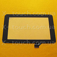 Тачскрин, сенсор ACE-CG7.0A-249  для планшета