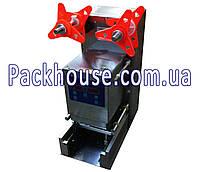 Запайщик стаканчиков полуавтомат HL-95A