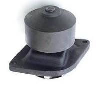 Насос водяной  CUMMINS 4BT/6BT (3285410-T)