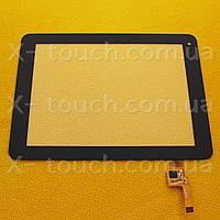 Тачскрин, сенсор Impression ImPAD 7213 v2 для планшета