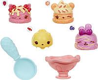 Набор ароматных игрушек Num Noms S2 Джелатто (544173)