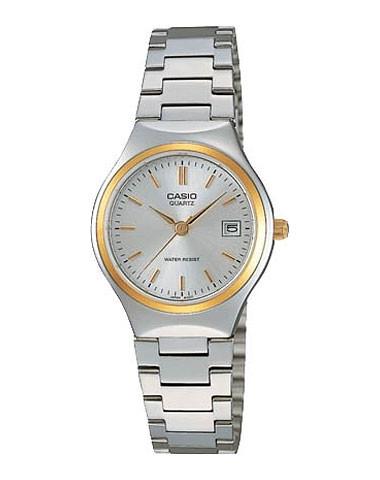 Женские часы Casio LTP-1170G-7A