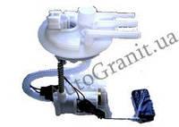 Насос топливный электрический в сборе, GEELY CK, 1601285180