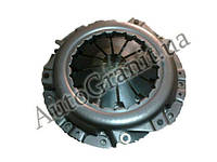Корзина сцепления 1,6, LIFAN 520, LF481Q1-1601100A